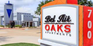 Bel Air Oaks Photo Gallery 1