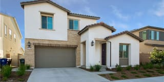 4888 S Reese Way Photo Gallery 1