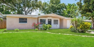 5304 REEF DR Photo Gallery 1