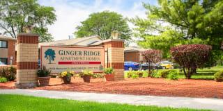 Ginger Ridge Apartments Photo Gallery 1