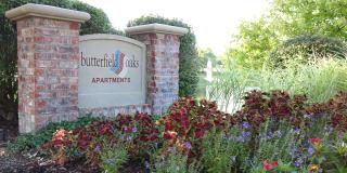 Butterfield Oaks Photo Gallery 1