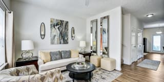 Haverford Place Photo Gallery 1