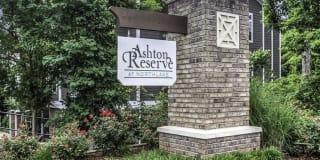 Ashton Reserve At Northlake Photo Gallery 1