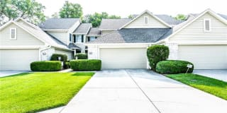 5731 Spruce Knoll Court Photo Gallery 1