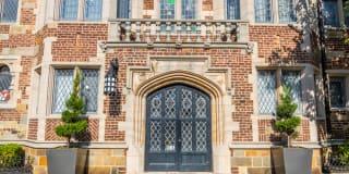Cambridge Oxford Photo Gallery 1