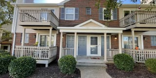 8820 Eager Road Photo Gallery 1