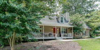 199 Cristy Dr Photo Gallery 1