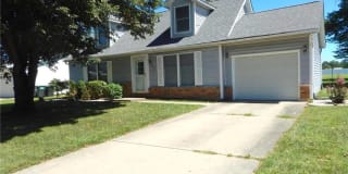 806 CORAL Drive Photo Gallery 1