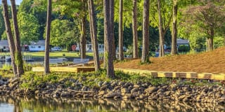 The Osprey at Lake Norman Photo Gallery 1