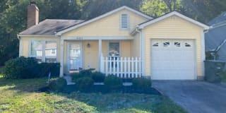 4163 Berrybush Drive Photo Gallery 1