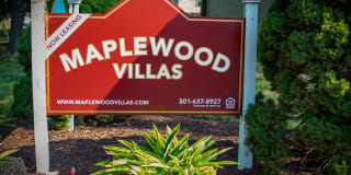Maplewood Villas Photo Gallery 1