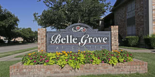 Belle Grove at Custer Photo Gallery 1