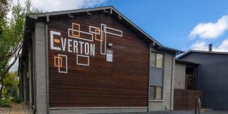 Everton at Bellmar Photo Gallery 1