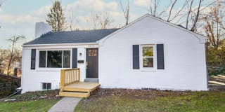 3475 Forest Rd Photo Gallery 1