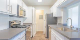 Monte Vista Apartments Photo Gallery 1