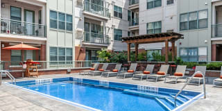 Montclair Residences at Bay Street Station Photo Gallery 1