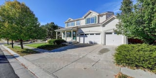 15583 E 98th Place Photo Gallery 1