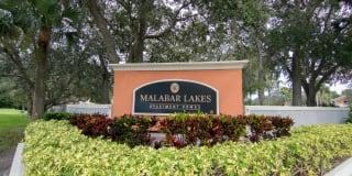 Malabar Lakes Photo Gallery 1