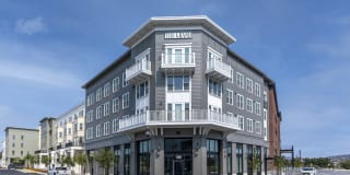 The Grand at Hercules Bayfront Photo Gallery 1