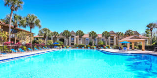 Summerlin at Winter Park Apartments Photo Gallery 1