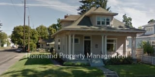 1432 West Knox Ave Unit 2 Photo Gallery 1