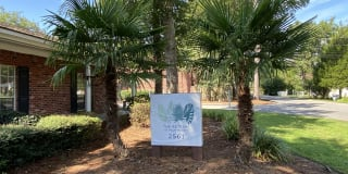 The Retreat at Palm Pointe Photo Gallery 1