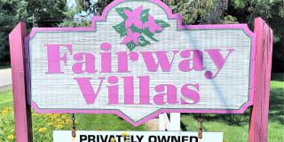Fairway Villas Photo Gallery 1