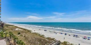 5700 N Ocean Blvd Photo Gallery 1