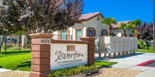 Riverton Photo Gallery 1