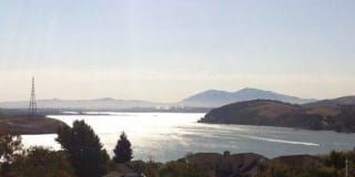 1201 Glen Cove Pkwy #1614 Photo Gallery 1