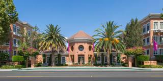 Villa Del Sol Photo Gallery 1