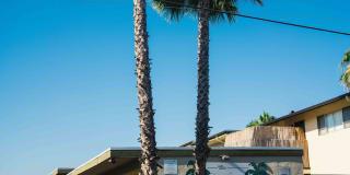 The Palms of La Mesa Photo Gallery 1