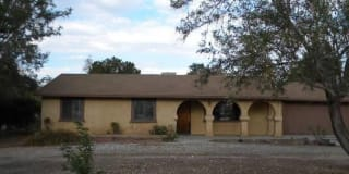 10339 Lincoln Ave Photo Gallery 1