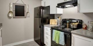 Woodstone Apartments Photo Gallery 1