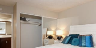Horizon Apartment Homes Photo Gallery 1