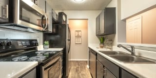 Lane at Towne Crossing Photo Gallery 1