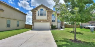 332 Foster LN Photo Gallery 1
