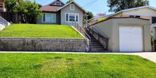 212 S Guadalupe Ave Photo Gallery 1