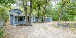 10115 Northview Drive Photo Gallery 1