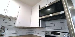 Apartments In Atlanta Bird San Jose Ca See Photos Floor Plans More