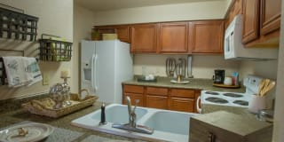 Villas of Waterford Apartments Photo Gallery 1