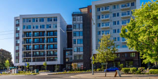 Zephyr on the Park Apartments Photo Gallery 1