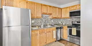 Cypress Place Photo Gallery 1