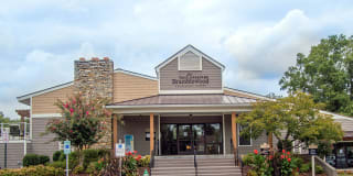 The Crossings at Bramblewood Photo Gallery 1
