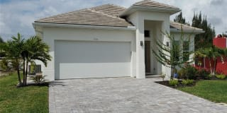 773 93rd AVE N Photo Gallery 1