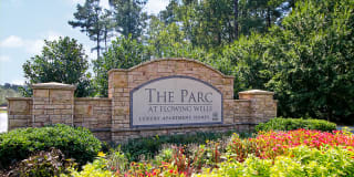 The Parc at Flowing Wells Photo Gallery 1