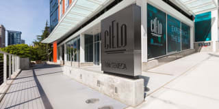 Cielo Apartments Photo Gallery 1