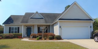 6212 Lydden Road Photo Gallery 1
