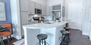 Switchyard Apartments Photo Gallery 1