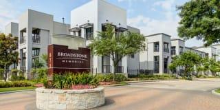 Broadstone Memorial Photo Gallery 1